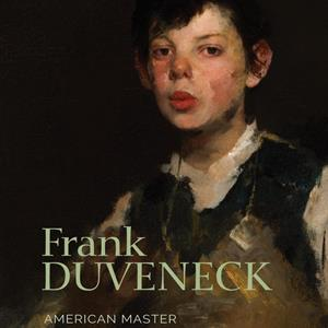 Duveneck catalogue featuring Blue Hens wins award